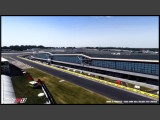 MotoGP 13 Screenshot #18 for Xbox 360 - Click to view