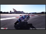 MotoGP 13 Screenshot #20 for Xbox 360 - Click to view