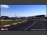 MotoGP 13 Screenshot #21 for Xbox 360 - Click to view