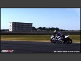 MotoGP 13 Screenshot #22 for Xbox 360 - Click to view