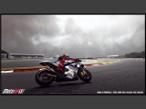 MotoGP 13 Screenshot #23 for Xbox 360 - Click to view