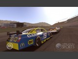 NASCAR 09 Screenshot #10 for Xbox 360 - Click to view