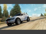 Forza Horizon Screenshot #75 for Xbox 360 - Click to view