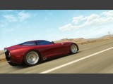 Forza Horizon Screenshot #76 for Xbox 360 - Click to view