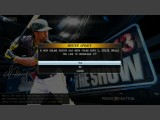 MLB 13 The Show Screenshot #488 for PS3 - Click to view
