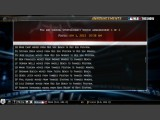 MLB 13 The Show Screenshot #490 for PS3 - Click to view