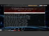 MLB 13 The Show Screenshot #491 for PS3 - Click to view