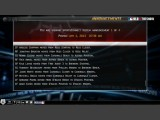 MLB 13 The Show Screenshot #492 for PS3 - Click to view