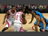 NBA 2K13 Screenshot #219 for Xbox 360 - Click to view