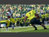 NCAA Football 14 Screenshot #25 for Xbox 360 - Click to view