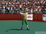 NCAA Football 2004 Screenshot #1 for Xbox - Click to view