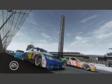 NASCAR 09 Screenshot #12 for Xbox 360 - Click to view