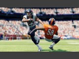 Madden  NFL 25 Screenshot #12 for Xbox 360 - Click to view