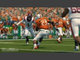 NCAA Football 14 Screenshot #3 for PS3 - Click to view