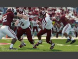 NCAA Football 14 Screenshot #4 for PS3 - Click to view