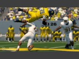 NCAA Football 14 Screenshot #5 for PS3 - Click to view