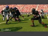 NCAA Football 14 Screenshot #6 for PS3 - Click to view