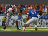 NCAA Football 14 Screenshot #7 for PS3 - Click to view