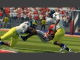 NCAA Football 14 Screenshot #8 for PS3 - Click to view