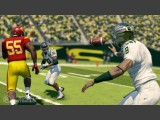 NCAA Football 14 Screenshot #9 for PS3 - Click to view