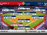 iOOTP Baseball 2013 Screenshot #1 for iOS - Click to view