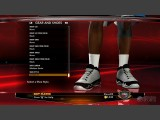 NBA 2K13 Screenshot #221 for Xbox 360 - Click to view