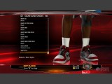 NBA 2K13 Screenshot #222 for Xbox 360 - Click to view