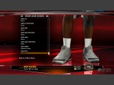 NBA 2K13 Screenshot #223 for Xbox 360 - Click to view