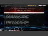 MLB 13 The Show Screenshot #494 for PS3 - Click to view