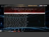 MLB 13 The Show Screenshot #495 for PS3 - Click to view