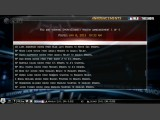 MLB 13 The Show Screenshot #496 for PS3 - Click to view