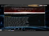 MLB 13 The Show Screenshot #497 for PS3 - Click to view