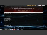 MLB 13 The Show Screenshot #499 for PS3 - Click to view