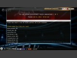 MLB 13 The Show Screenshot #501 for PS3 - Click to view