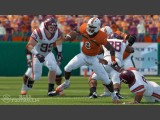 NCAA Football 14 Screenshot #10 for PS3 - Click to view