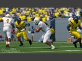 NCAA Football 14 Screenshot #11 for PS3 - Click to view