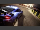 GRID 2 Screenshot #38 for Xbox 360 - Click to view