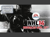 NHL 14 Screenshot #1 for Xbox 360 - Click to view