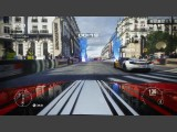 GRID 2 Screenshot #40 for Xbox 360 - Click to view