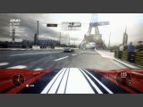 GRID 2 Screenshot #41 for Xbox 360 - Click to view