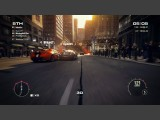 GRID 2 Screenshot #43 for Xbox 360 - Click to view