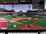 Dynasty League Baseball Online Screenshot #31 for PC - Click to view
