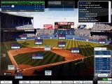 Dynasty League Baseball Online Screenshot #32 for PC - Click to view