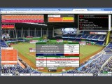 Dynasty League Baseball Online Screenshot #33 for PC - Click to view