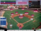 Dynasty League Baseball Online Screenshot #35 for PC - Click to view