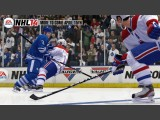 NHL 14 Screenshot #2 for Xbox 360 - Click to view