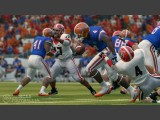 NCAA Football 14 Screenshot #12 for PS3 - Click to view
