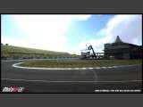 MotoGP 13 Screenshot #24 for Xbox 360 - Click to view