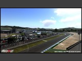 MotoGP 13 Screenshot #25 for Xbox 360 - Click to view