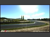 MotoGP 13 Screenshot #26 for Xbox 360 - Click to view